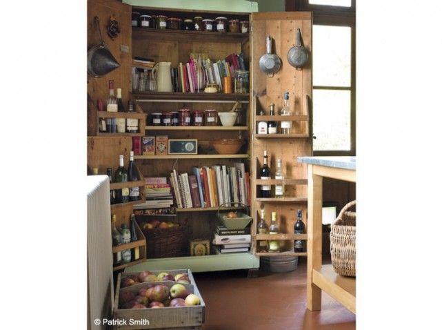 cuisine campagne d couvrez toutes nos inspirations elle d coration id es am nagement. Black Bedroom Furniture Sets. Home Design Ideas