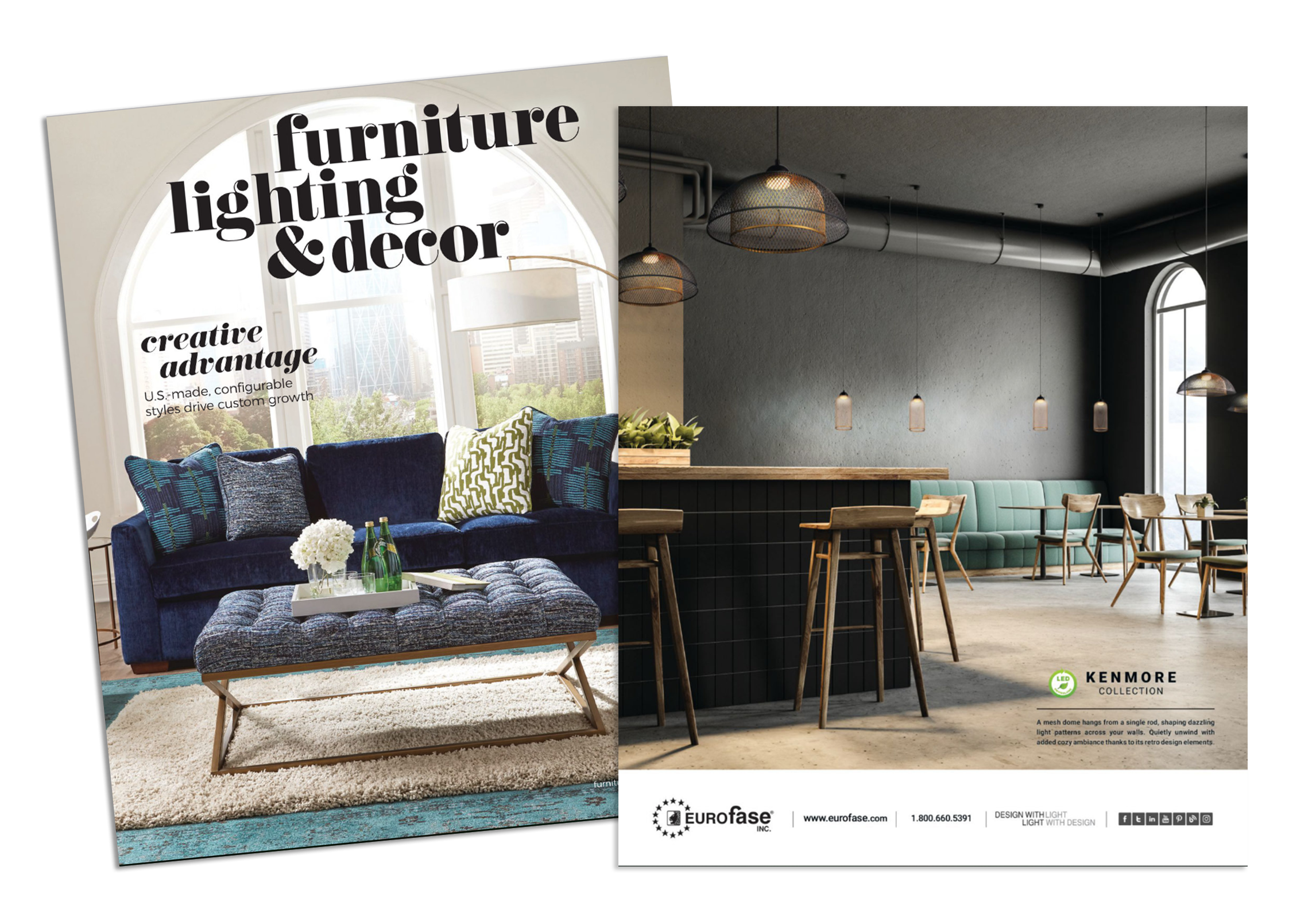 interior design lighting decor led
