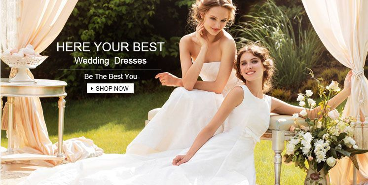 Unique homecoming dresses for the best moments of your life!  http://www.agoprime.it/unique-homecoming-dresses-for-the-best-moments-of-your-life/
