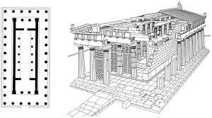 Image result for temple of aphaia