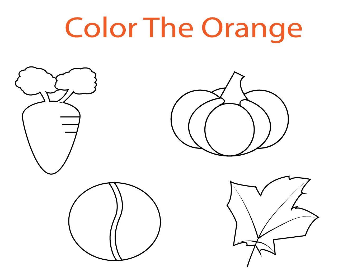 Orange Things Coloring Pages Crayola Coloring Pages Fruit Coloring Pages Free Online Coloring [ 1024 x 1280 Pixel ]