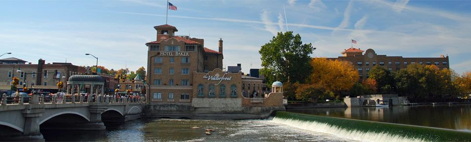 St Charles Il Google Search St Charles Trip Favorite Places