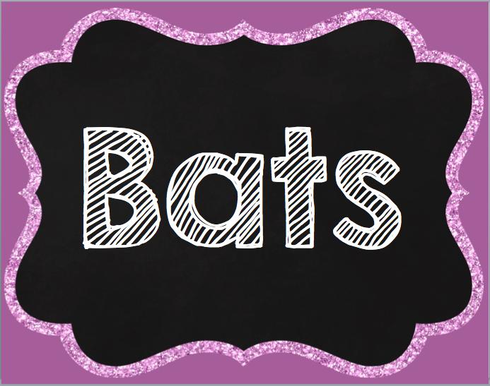 Pin by Kathy's Corner on bats Adidas logo, Bat, Logos
