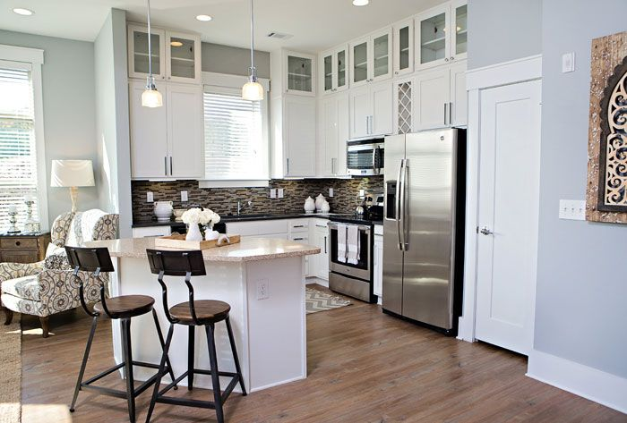 Apartments Near Chapel Hill | Photos | Luxury Apartments In Durham, NC |  Apartments At Palladian Place
