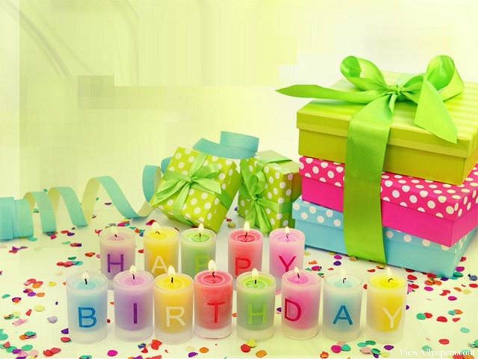 Cool Wallpaper Green Birthday - c491d17411eec67743417800bc68a256  Pictures_161965 .jpg