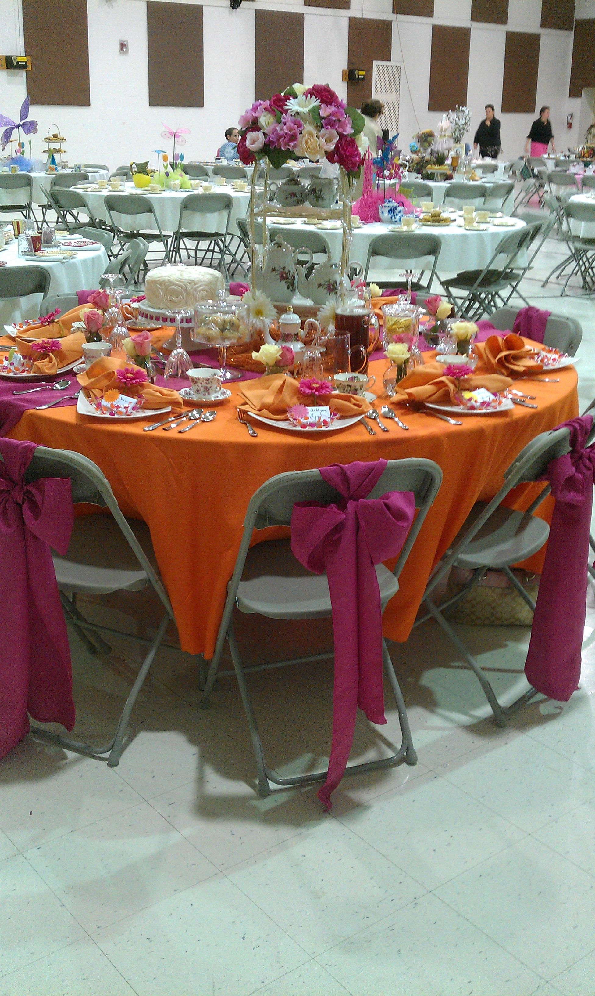 Pin By Megan Shirley On Farewell First Grade Tea Party Mothers Day Event Mothers Day Dinner Mothers Day Brunch