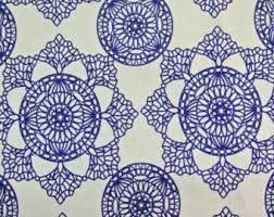 Kaleidoscope type pattern