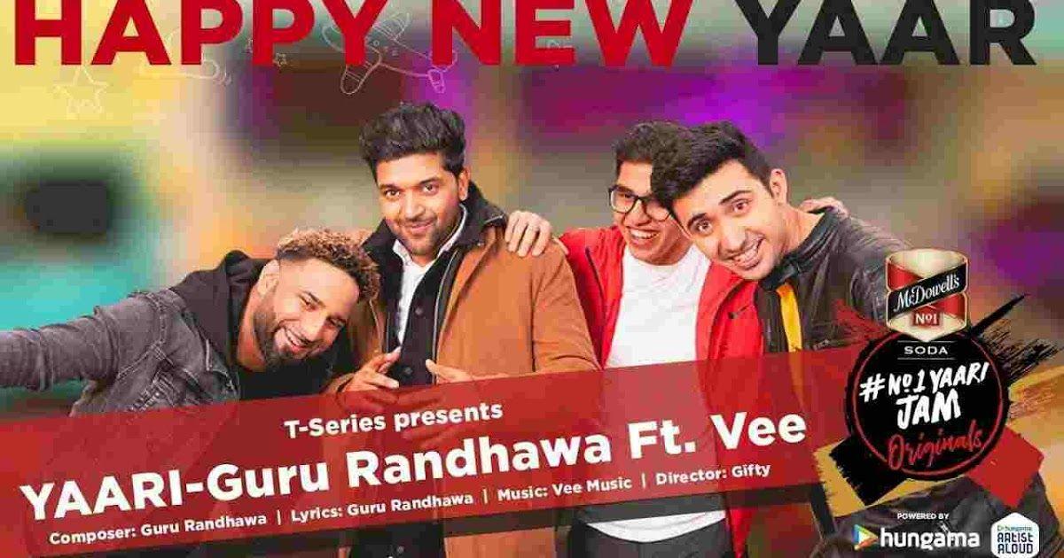 lyricsmintes Latest song lyrics, Songs, Happy new year