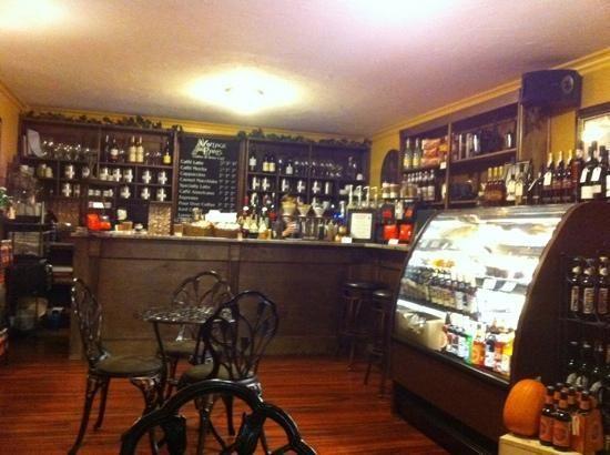 Vintage Paris Coffee And Wine Cafe Best Coffee Shop Tea Shop Vintage Cafe