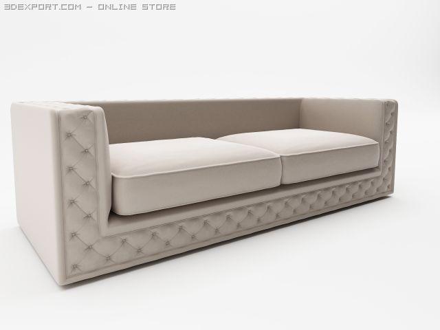 Sofas Model