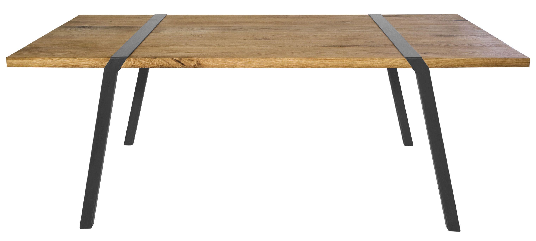 Table Pi L 200 Cm Pour L Int Rieur Moaroom Petite D Co  # Muebles Kowalczuk
