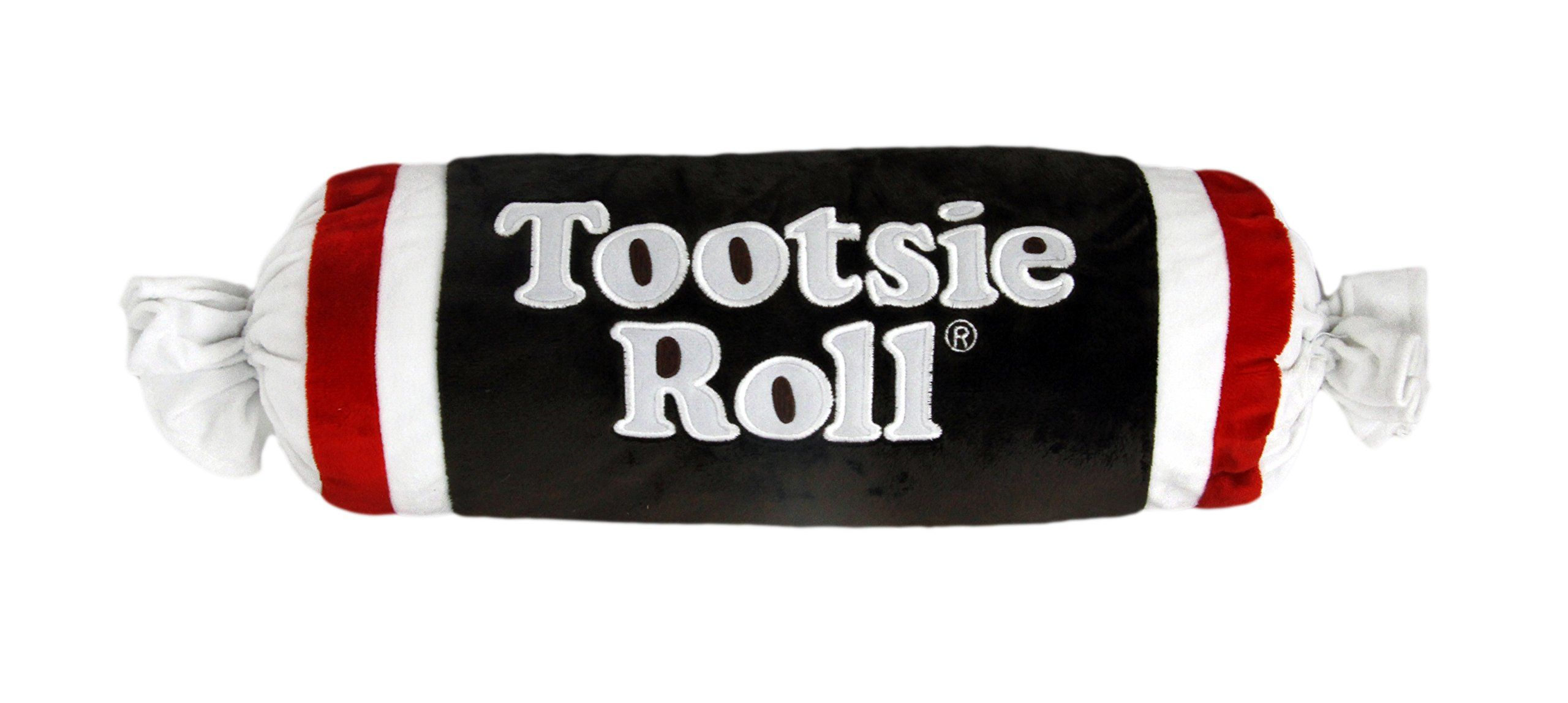 sweet novelty tootsie roll 16 x 6