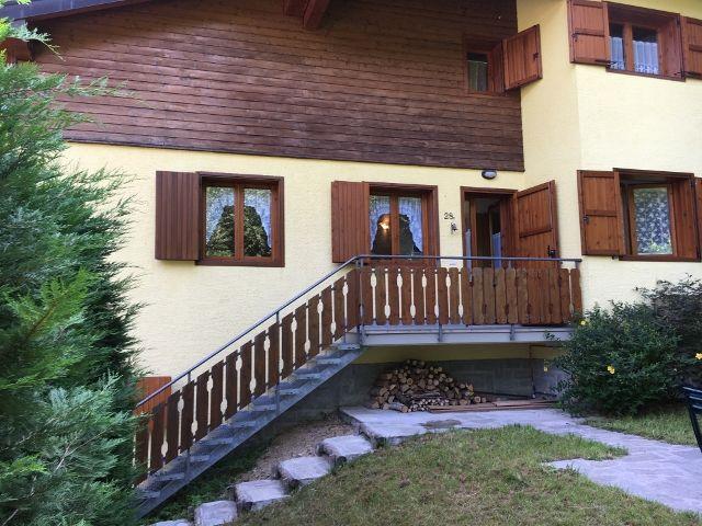 Villetta Terra Tetto Abetone Faidello Tre Vani Mq 120 http://www.agenziacioni.com/immobili/villetta-terra-tetto-abetone-faidello-tre-vani-mq-120/#