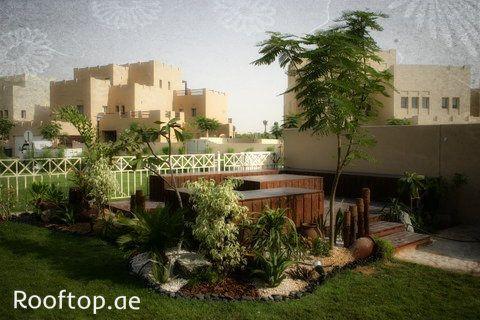 We Do Garden Upgrades And Landscaping Landscape Services Garden Pool Landscape