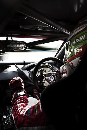 Holden Racing Team By Kenny Smith Zippertravel Com Digital Edition Racing Team Racing Holden