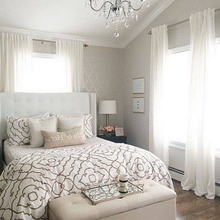 15+ Amazing Bedroom Paint Color Ideas images
