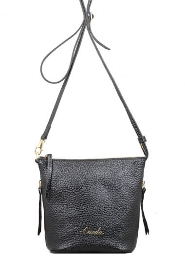 Сумки женские GAUDE Sumki-Bags