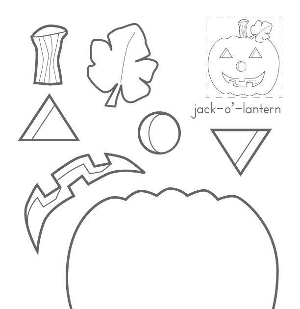 Pin On Halloween/Thanksgiving/Fall DIY & Craft Ideas