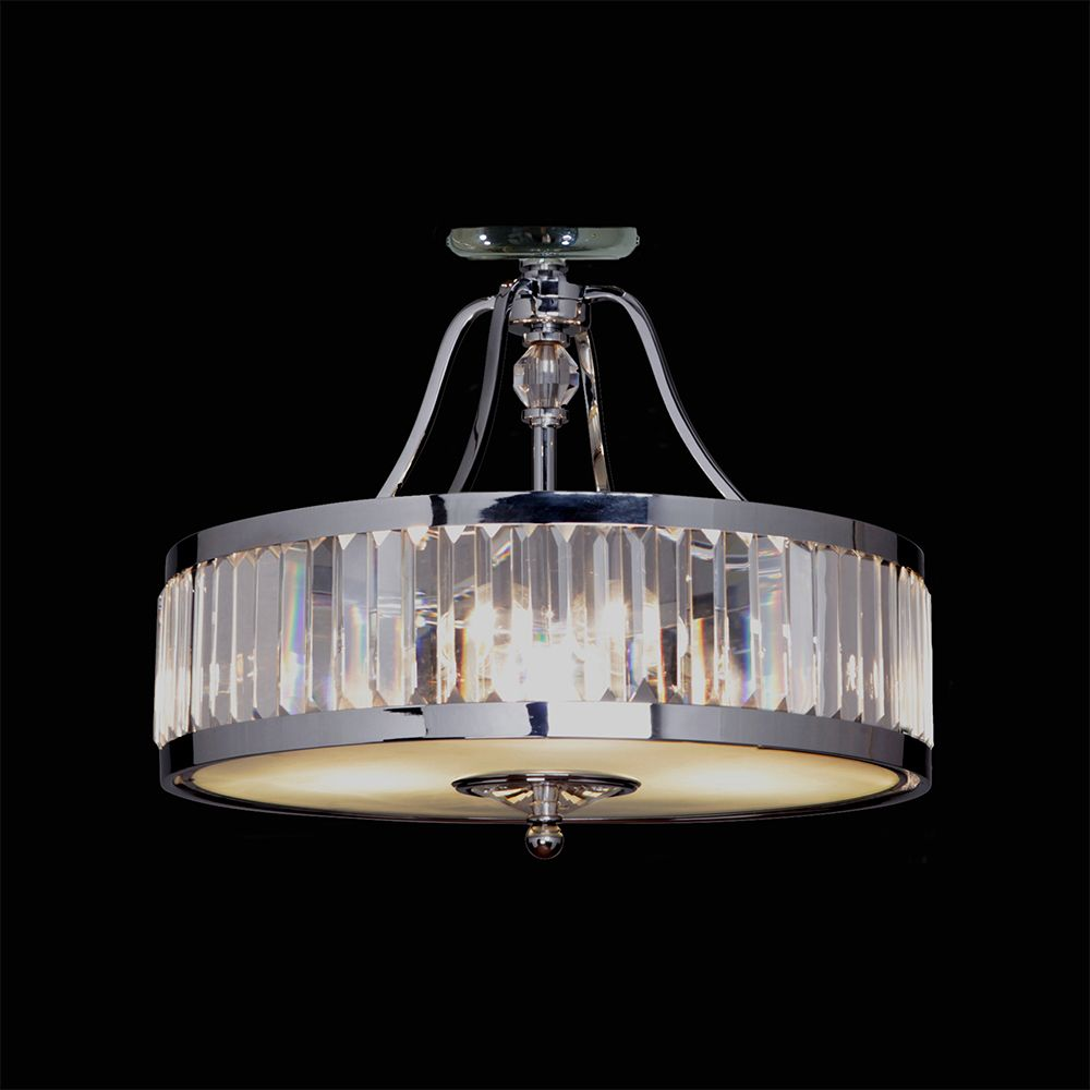 Buy Eglo Lightings Palermo Wall Light - 88284 at