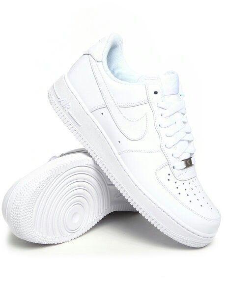 Nike Air Force 1 Low Clothing Shoes Jewelry Women Shoes Amzn To 2khqg0c Nike Shoes Women Womens Sneakers Trending Shoes