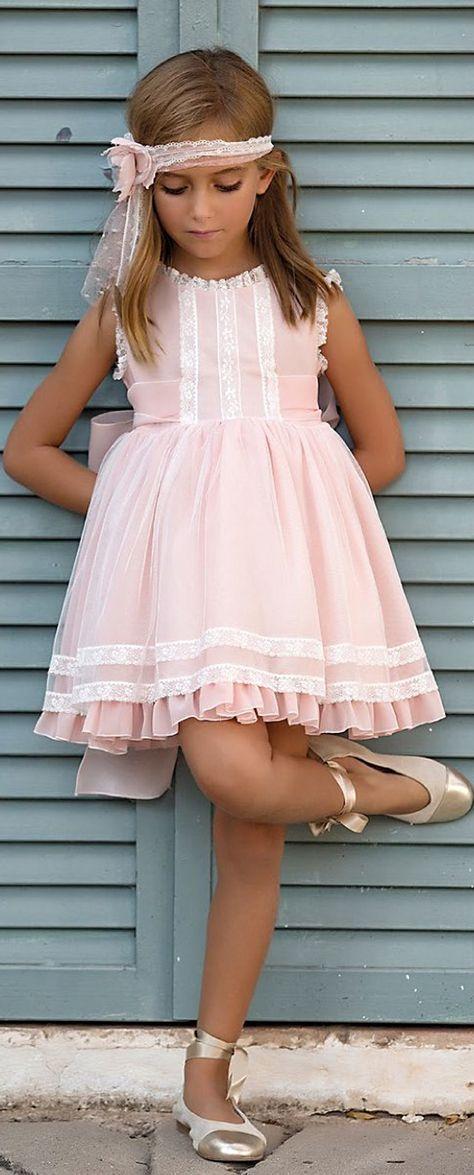 A B C D D1 E F G H J K L M N P Q Cute Girl Dresses Little Girl Outfits Kids Dress