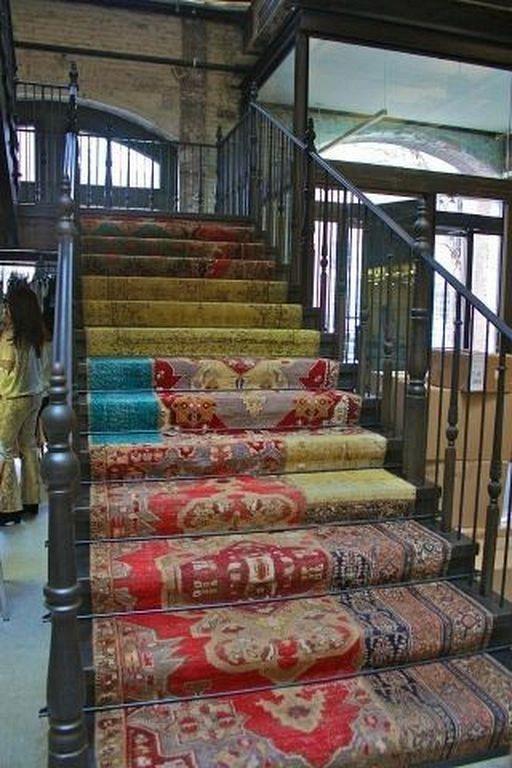 Best Home Depot Carpet Runners Vinyl 400 x 300