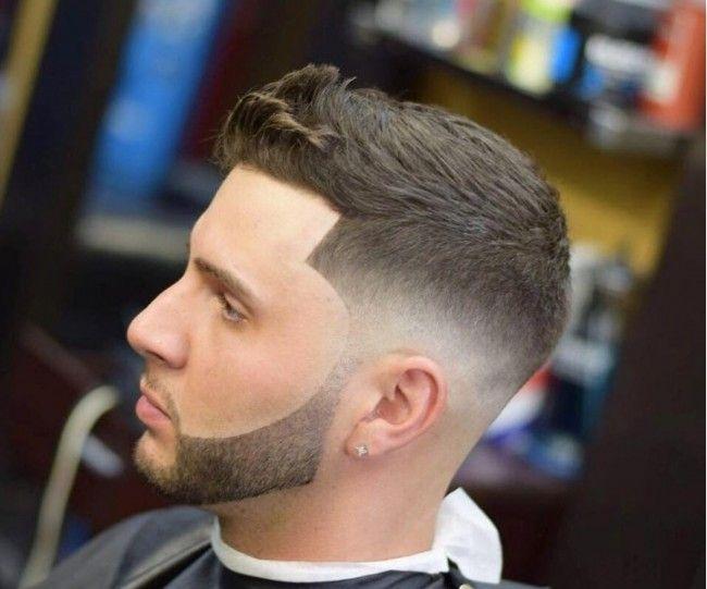 15 Coiffures Pour Cheveux Courts Cheveux Masculins