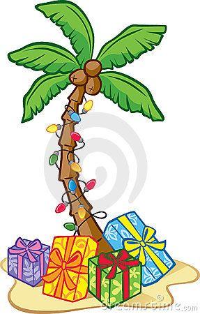 christmas in hawaii male kalikimaka Holidaze Pinterest Árboles