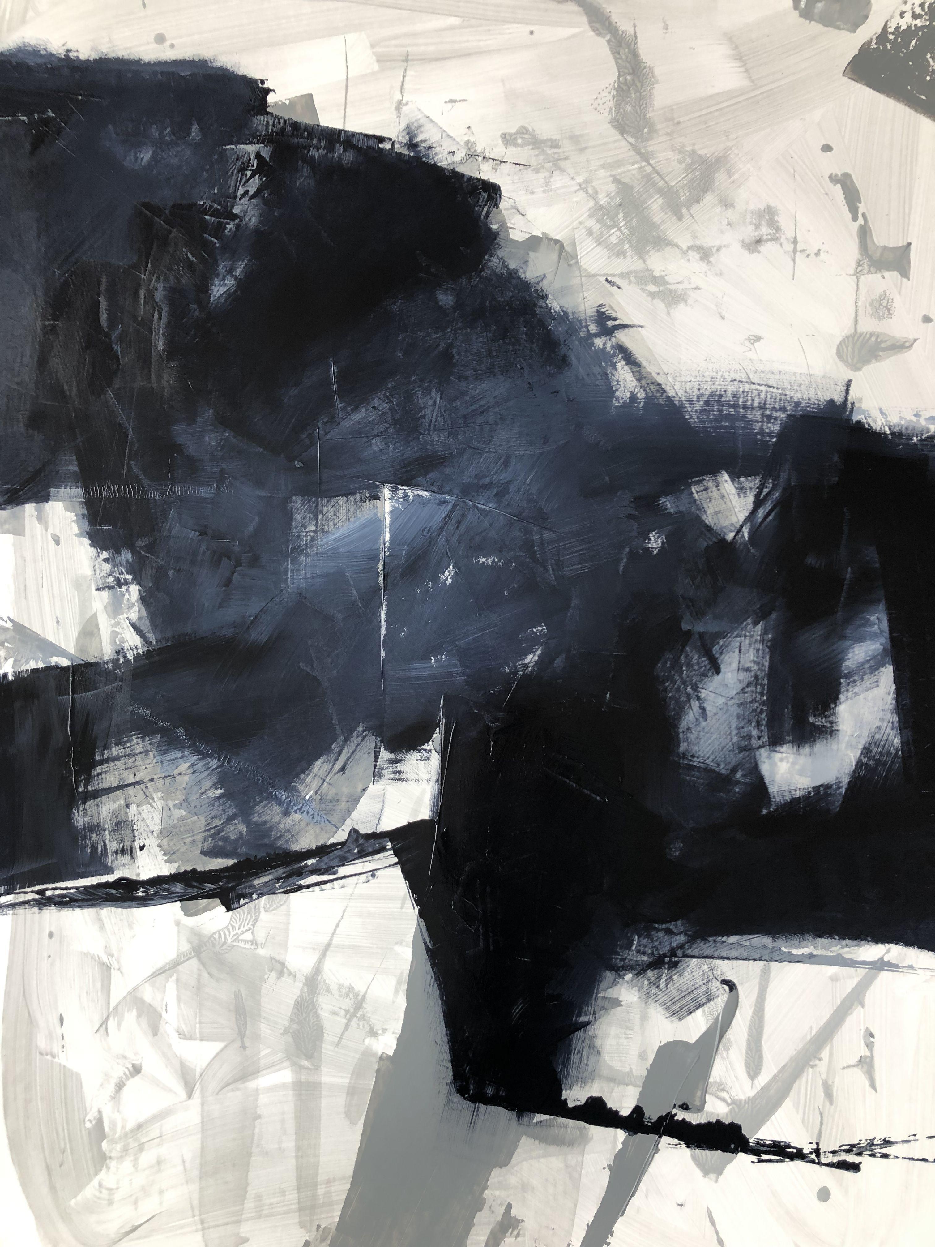 Bild Schwarz Weiss Kreise Leinwand Abstrakte Kunst Bilder Wandbilder D2136 Ebay In 2021 Abstrakt Abstrakte Kunst Bilder Kunst