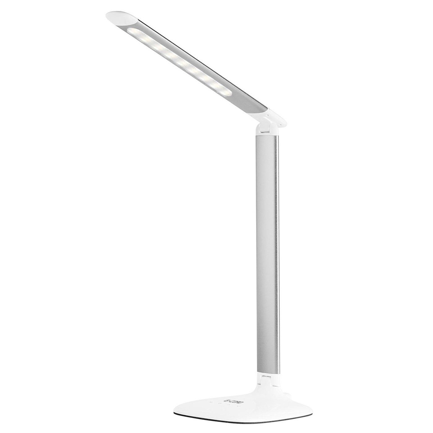 Table lamp touch - G Cord Led Desk Lamp Eye Caring Table Lamp Touch Sensitive Control