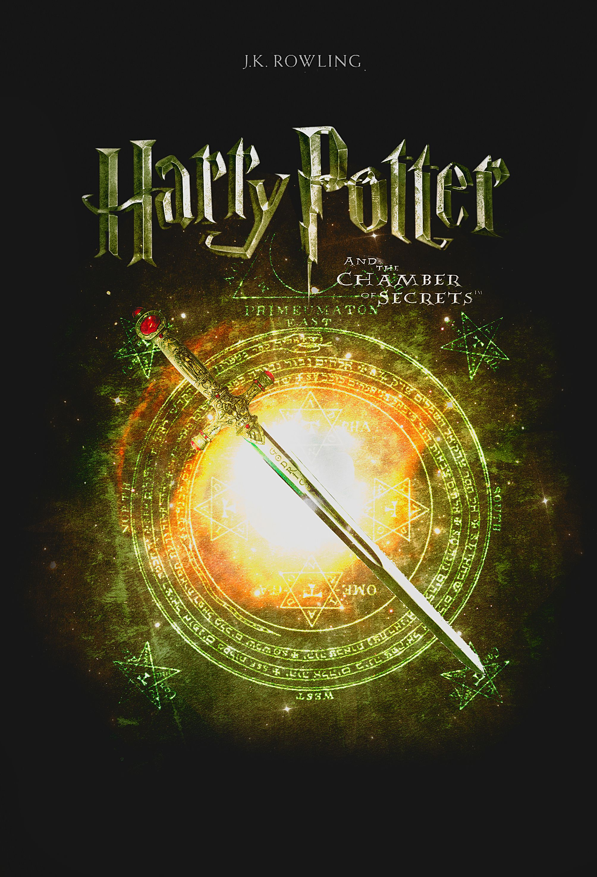 Covers Harry Potter Universal Harry Potter Movies Harry Potter