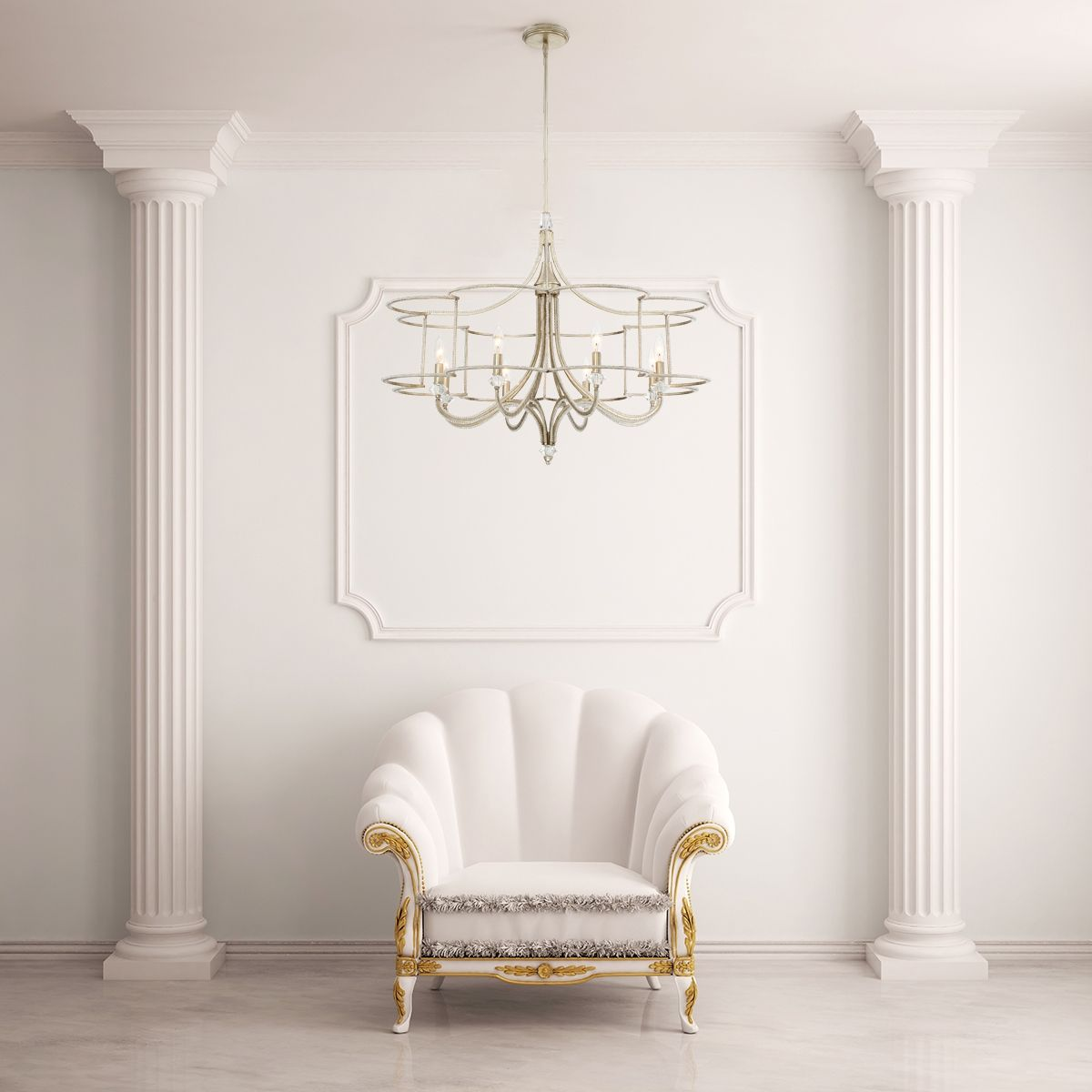 Designertip add drama and excitement to your room with a designertip add drama and excitement to your room with a beautiful eurofase arubaitofo Image collections