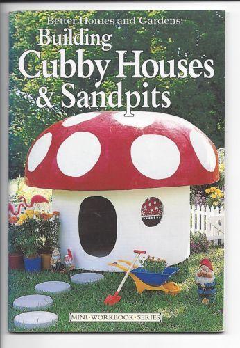 c492cdadf7e4cc1c719d302b0986c794 - Build A Sandpit Better Homes And Gardens