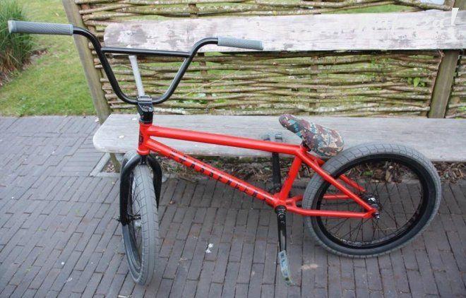 Blx In Perfecte Staat Mountainbikes Zele
