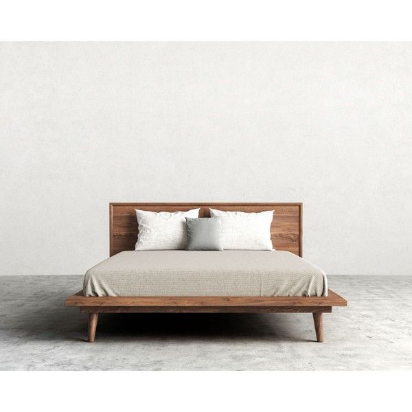 Sandro Asher Bed