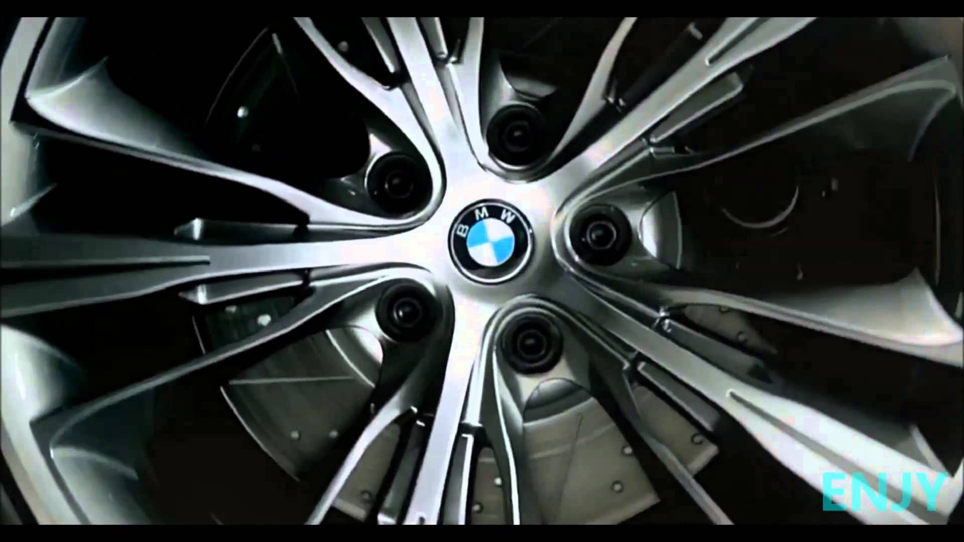 2014 BMW 4Series Coupe TVC UK (With images) Sound