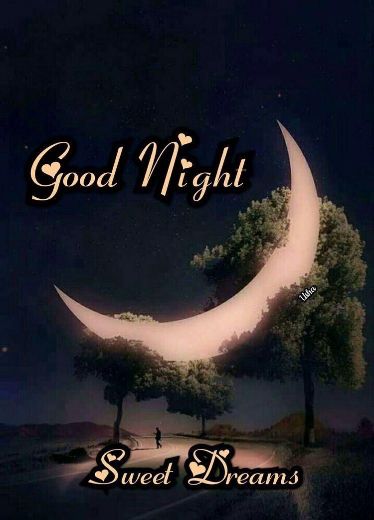 Pin By Ingrid Platteau On Night Good Night Love Images Good Night Image Good Night Wallpaper
