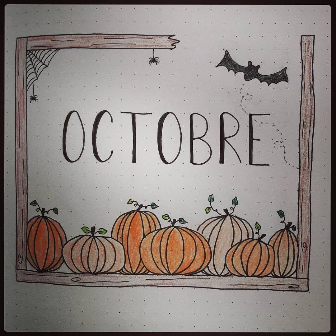 Journal October . Journal October