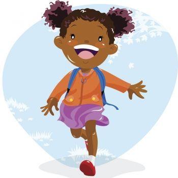 Pon La Cara Feliz Canciones De Los Payasos Para Los Niños Caras Felices Payasos Canciones Infantiles