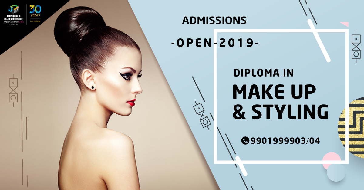 Fashion Designing Courses In Bangalore Fashion Designing Course Makeup Course Makeup