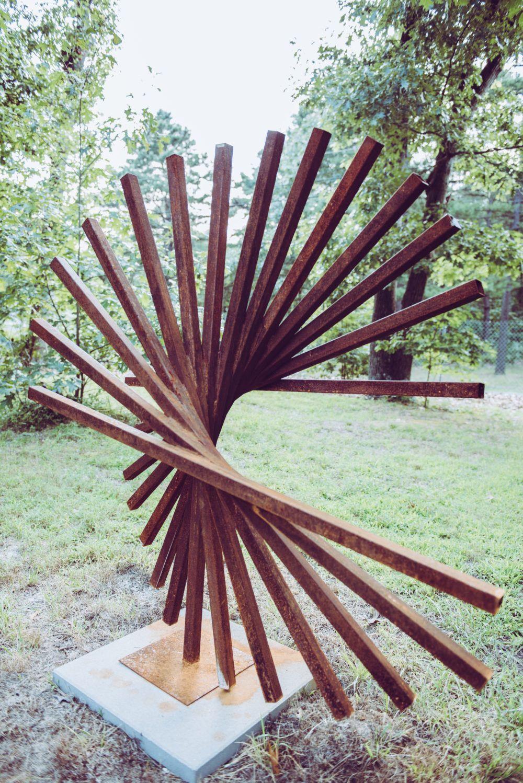 Memorial With Images Metal Garden Art Abstract Sculpture