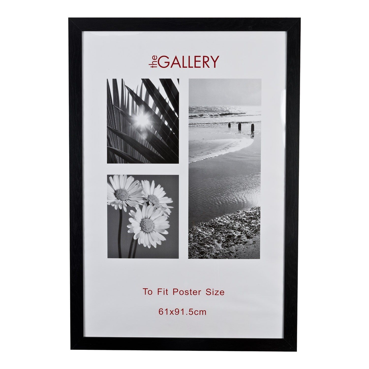 A3 Poster Frame Large Poster Frames Poster Frame Picture Frame Wall