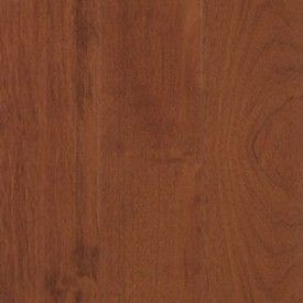 Georgia Carpet Industries Mohawk Laminate Flooring Laminate Flooring Hardwood Installation