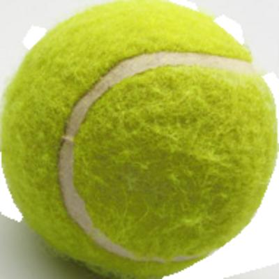 Tennis Ball Psd33510 Png Png Image 400x400 Pixels Tennis Ball Tennis Ball