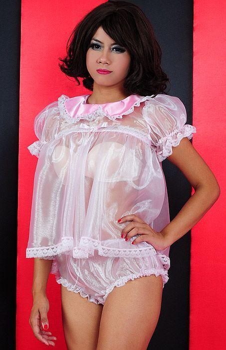 Miss Shiny Baby Doll Sissy Store Baby Dolls Baby