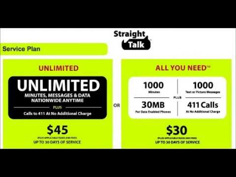 Straight Talk Promo Codes Youtube Straight Talk Wireless Promo Codes Coupon Straight Talk Phones