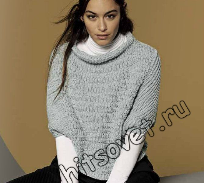 Sueter Pinterest Knit