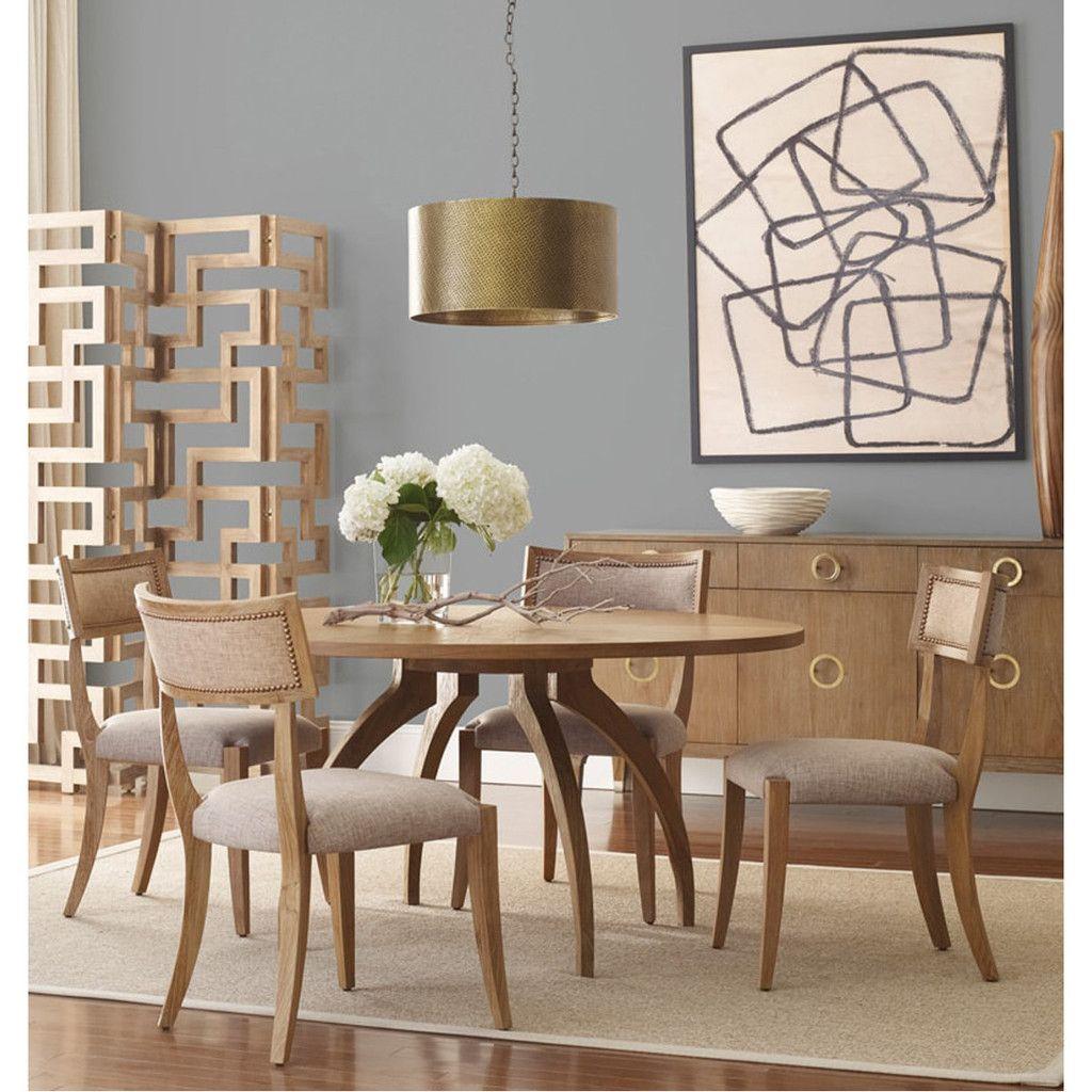 Brownstone Furniture Atherton Dining Chair Beautiful Dining