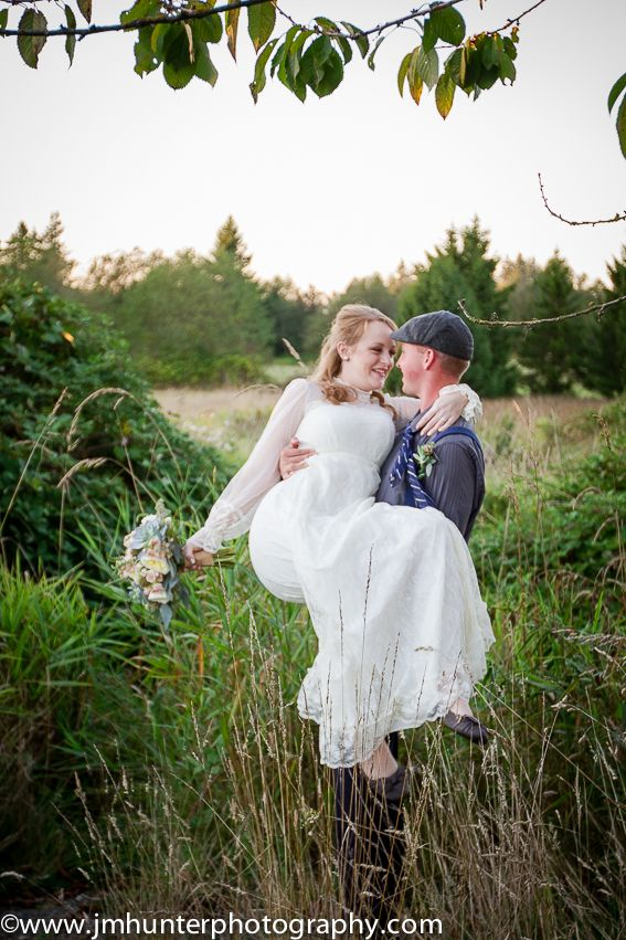 Jessica Hunter M J Photography Jmhunter Rustic Wedding Inspiration Old Fashion Vintage Dress