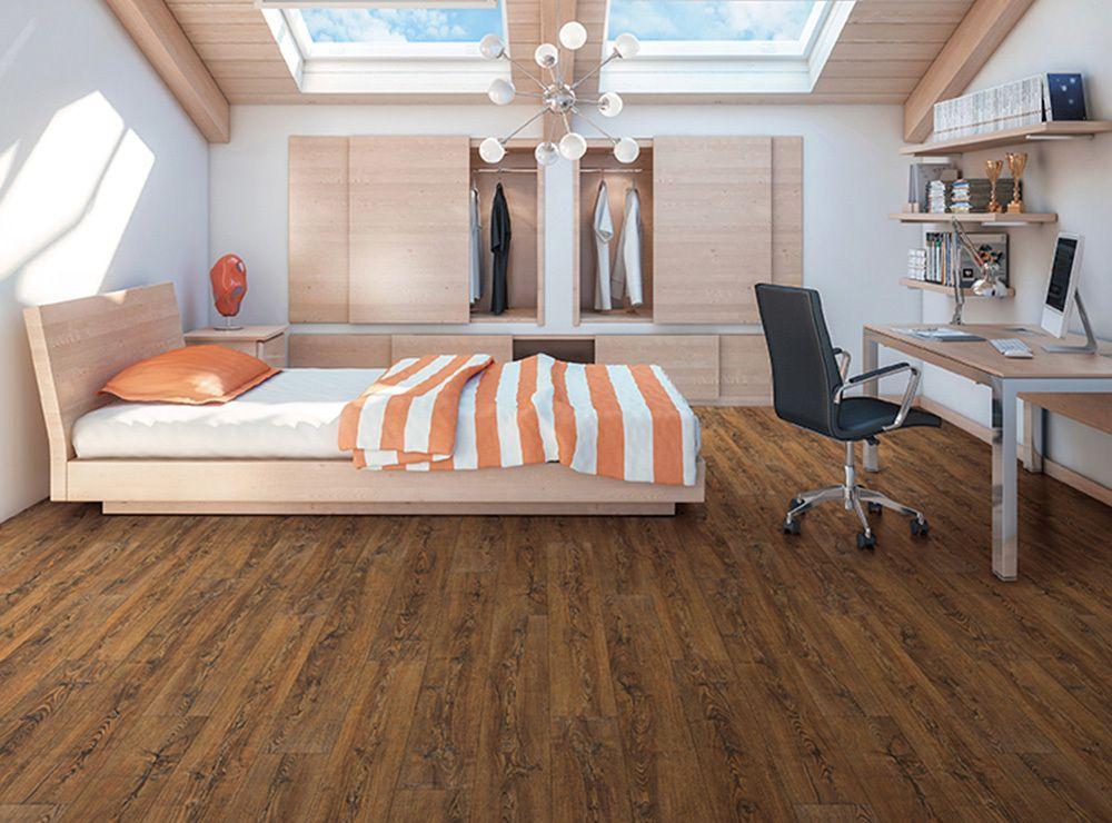 Barnwood rustic pine Vinyl plank flooring, Vinyl
